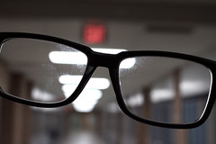 Glasses (Steven Wigle) Tags: canon macro raw glasses quality photo bokeh