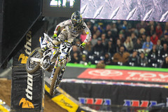 "San Diego SX 2017 • <a style=""font-size:0.8em;"" href=""http://www.flickr.com/photos/89136799@N03/32310034016/"" target=""_blank"">View on Flickr</a>"