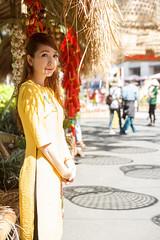 _MG_9902 (Trang Angels) Tags: woman canon eos asia model portrait pretty pepole