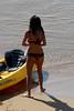 MAU_0143 p (qsdfghman) Tags: perfectbutt ass bikini sexy beach buttcrack kayak perfectbody