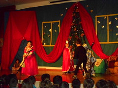 DSCN3486 (5dimkast) Tags: χριστουγεννιάτικη γιορτή β τάξη 2016