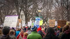 2017.01.29 No Muslim Ban Protest, Washington, DC USA 00294