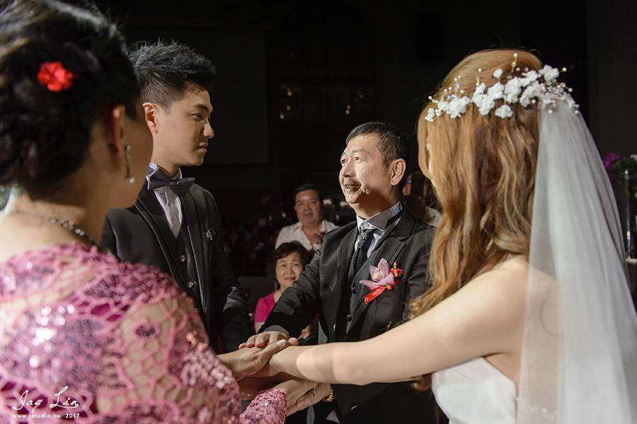 婚攝 萬豪酒店 台北婚攝 婚禮攝影 婚禮紀錄 婚禮紀實  JSTUDIO_0191