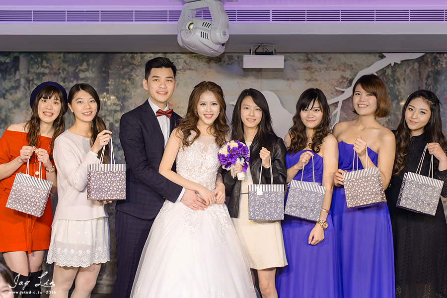 翰品酒店 婚攝 台北婚攝 婚禮攝影 婚禮紀錄 婚禮紀實  JSTUDIO_0177