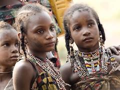 fulani girls (daniele romagnoli - Tanks for 15 million views) Tags: ethiopia etiopia nomadi fulani äthiopien ethiopie etiyopya etiopien αιθιοπία أثيوبيا エチオピア 에티오피아 इथिय ोपिया эфиопия אתיופיה أفريقيا 比亚 etiopija africa afrique アフリカ 非洲 африка αφρική afrika 아프리카 etnia etnico ethnique этниче 種族 民族性 ethnicity tribu tribes tribo tribale tribal tribe племя 部族 omo afrikan africani romagnolidaniele 埃塞俄比亚 etnias nikon d810 portrait ritratto decorazioni artistico pigmento artistic tradizione ethnie ethnic cultura ornament ornamento ethnology етиопија girls ragazze gambela gambella nomads