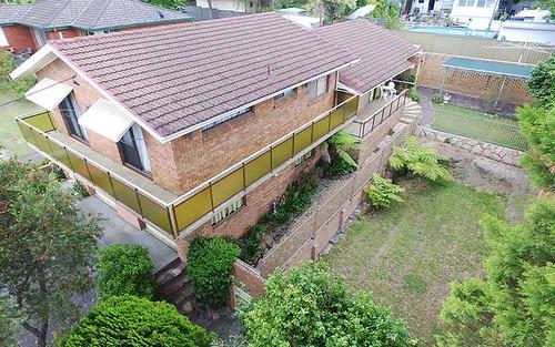 5 Lookout Avenue, Blaxland NSW 2774