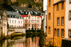 _MG_9328 (Flyfifer Photography) Tags: luxembourg luxembourgcity places