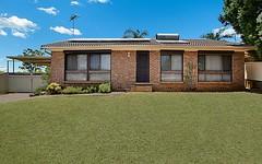 9 Sopwith Avenue, Raby NSW