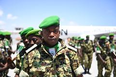 2017_02_13_Burundi_Troops_Rotating_in-4