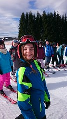 Ski4School2017-036