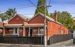 96 Peel Street, Windsor VIC