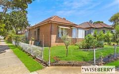 36 George Street, Yagoona NSW