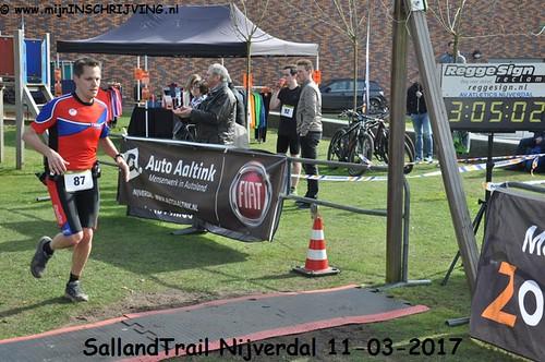 SallandTrail_11_03_2017_0102
