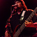 loslonelyboys4614madisontheaterScottPreston9