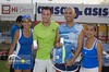 "Carlos Sanchez y Francisco Diaz campeones consolacion 4 masculina torneo padel agosto 2015 reserva higueron • <a style=""font-size:0.8em;"" href=""http://www.flickr.com/photos/68728055@N04/19978351003/"" target=""_blank"">View on Flickr</a>"