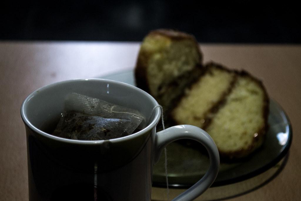 Argentina Cake Colors