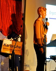 """6. Science Slam Karlsruhe • <a style=""""font-size:0.8em;"""" href=""""http://www.flickr.com/photos/134851782@N05/20174258593/"""" target=""""_blank"""">View on Flickr</a>"""