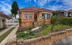 18 Hillpine Avenue, Kogarah NSW
