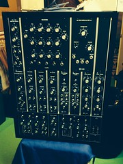 The World's Best Photos of diy and moog - Flickr Hive Mind