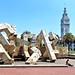 California-06356 - Vaillancourt Fountain