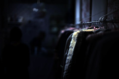 L1000667 (Bruno Meyer Photography) Tags: leica light photography dress voigtlander shooting discover robes leicacamera commande leicam leicaimages leicam240 leicacamerafrance lesrobesdantoinette