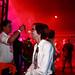 WSC2015_Farewell_Party_LA_1992