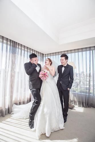 台北晶華婚攝097