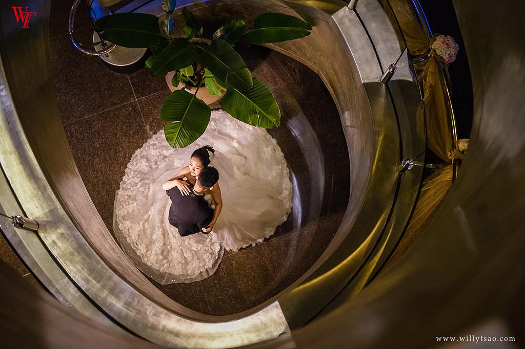 台北,香格里拉遠東國際大飯店,海外婚攝,婚禮紀錄,曹果軒,婚紗,WT,婚攝