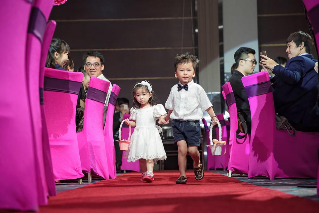 維多麗亞酒店,台北婚攝,戶外婚禮,維多麗亞酒店婚攝,婚攝,冠文&郁潔119