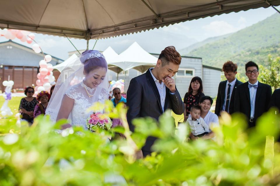 戶外婚禮-117
