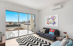 105/227 Flemington Road, Franklin ACT
