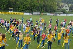 Landesfinale2015-025