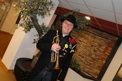 Jacques van der Linden