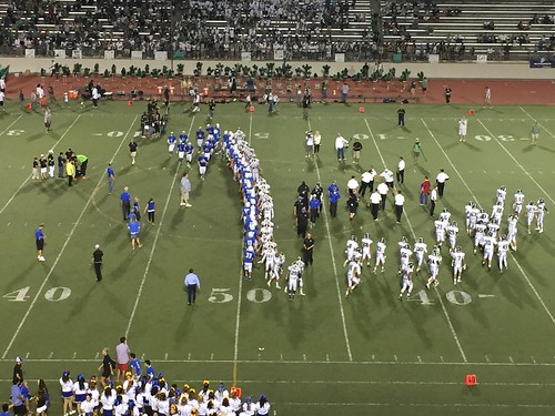 "San Dimas vs Bonita • <a style=""font-size:0.8em;"" href=""http://www.flickr.com/photos/134567481@N04/21098847864/"" target=""_blank"">View on Flickr</a>"