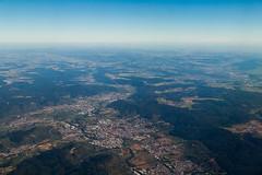 Schorndorf (chr4289) Tags: luftaufnahme schorndorf rems remstal