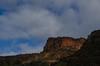 Arkaroo Rock (Guille Barbat) Tags: nature australia panoramic southaustralia ladscapes arkaroorock flindersrangesnationalpark beautifulpov guillebarbat