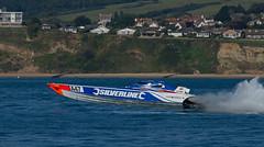 IMG_8746 (redladyofark) Tags: race martini dry torquay powerboat cowes smokin aces a7 a60 h9 silverline 2015 a47 b74 h90 b110 c106 h858