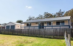 2 Mountain View Place, Kitchener NSW
