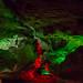 Laurel Caverns 12