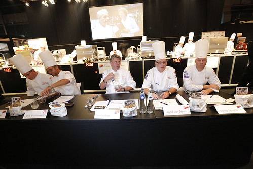 ris-Bocuse d'Or 131