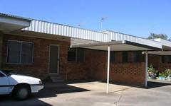 Unit 1/27 Meadow Street, Coffs Harbour NSW