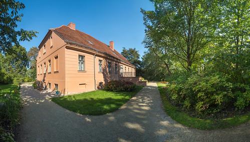 MH_Gruederzeitmuseum_18Sept14_FotoOle Bader-9518Panorama