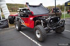 OK4WD-44
