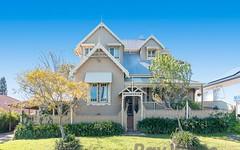 66 Hill Street, North Lambton NSW