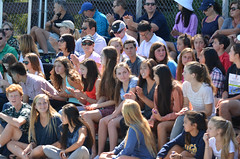 PM20150918-031.jpg (Menlo Photo Bank) Tags: ca girls people usa men fall sports boys students pool parents us women audience event match waterpolo atherton upperschool 2015 largegroup menloschool photobypamtsomckenney