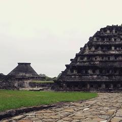 Gorgeous, gorgeous, gorgeous place. #TheWorldWalk #mexico #travel #twwphotos
