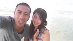 Hey Palawan #aVventure (christa2110) Tags: avventure