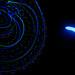 20130803 2348 - BronyCon - day 2 - Bronypalooza - trippy leds - IMG_5650