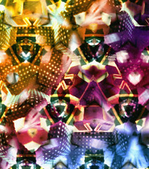 diana_photo_2015_10_15_18_58_51_1 (tonyphilmore2) Tags: abstract weird exposure colours kaleidoscope multiply