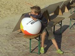 2008-06-28 Beach zaterdag128_edited